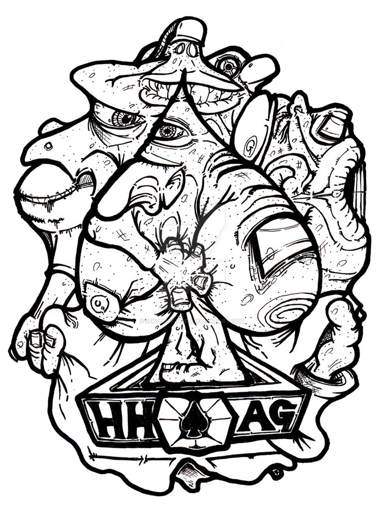 772x1034 Ace Of Spade Commission By Adamgaterellarts