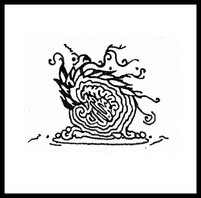 406x400 34 Best Acid Drawings Trip Images On Art Drawings