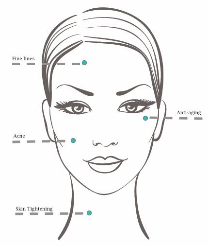431x506 16 Best Skin Deep Images On Beauty Secrets, Beauty