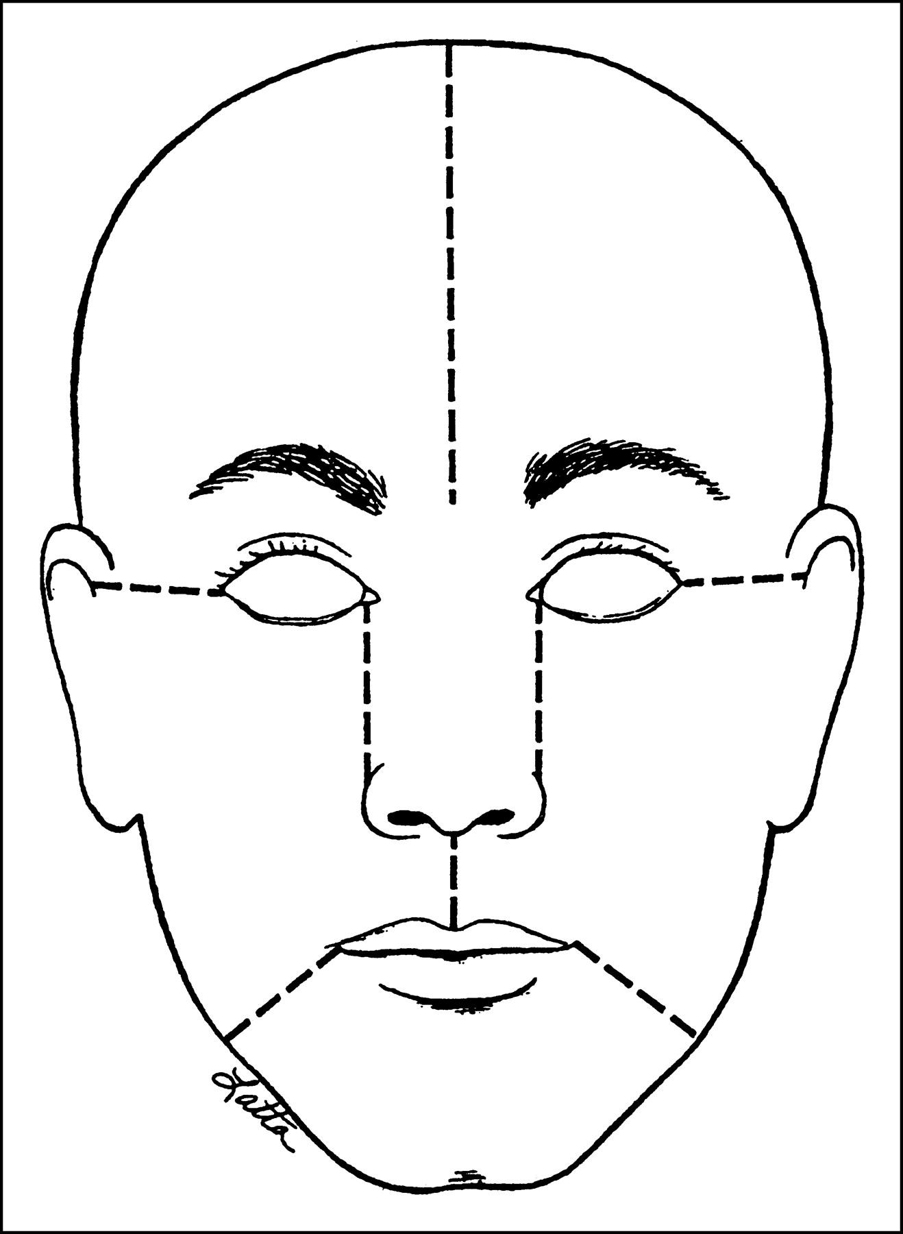 1318x1800 Managing Adolescent Acne Articles Pediatrics In Review