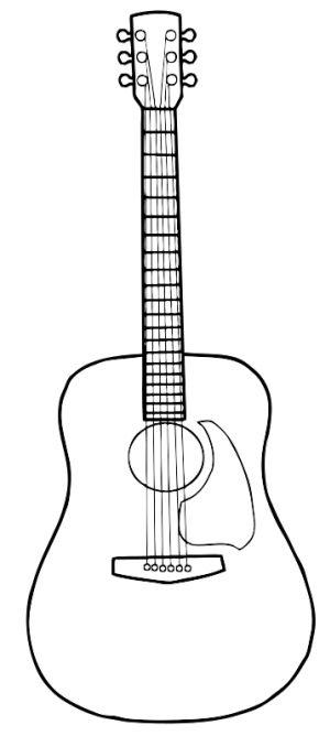 Guitar Wiring Kits