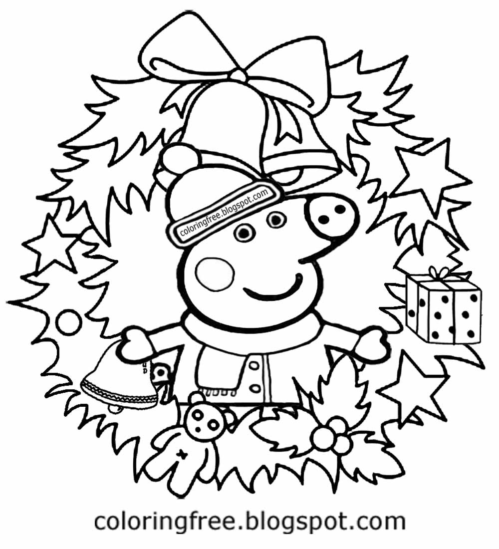 1000x1100 Free Coloring Pages Printable Pictures To Color Kids Drawing Ideas