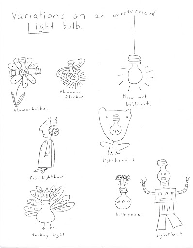 398x512 How You See It . How You Don'T Two Drawing Activities For Kids.