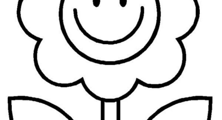 activities for 3 year olds drawing at getdrawings com free for