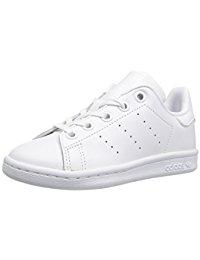 200x260 Adidas Shoes 2017 For Girls Softwaretutor.co.uk