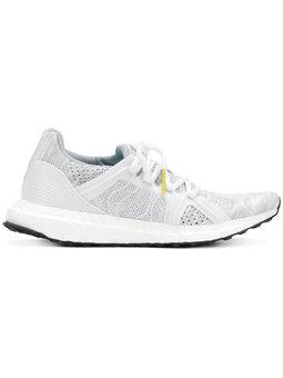 255x340 Adidas By Stella Mccartney Running Shoes Farfetch