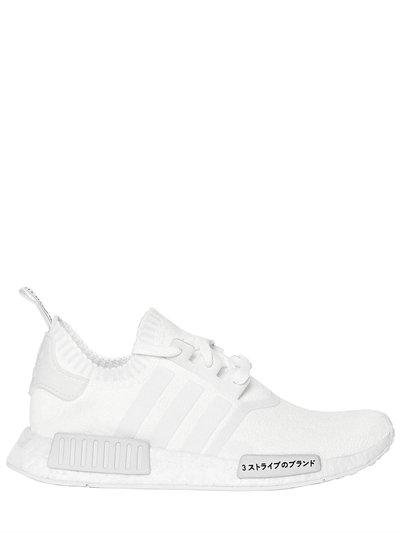 Adidas Shoes Drawing At Getdrawings Com