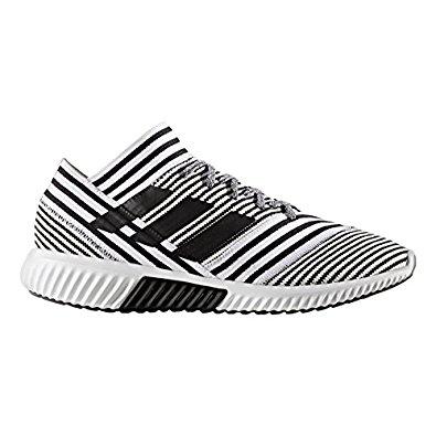 395x395 Adidas Nemeziz Tango 17.1 Running Shoes Soccer