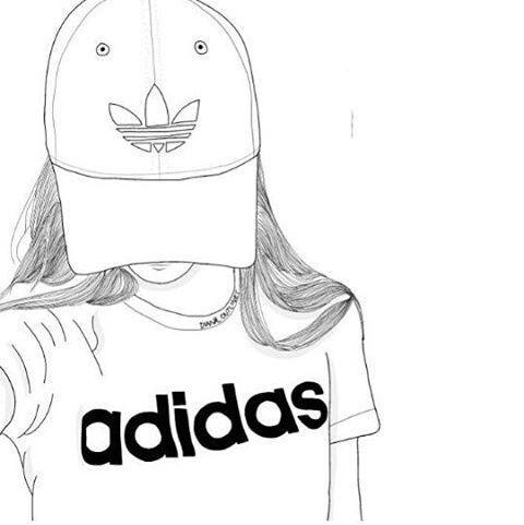 480x481 30 Best Women Nike Images On Adidas Shoes, Adidas