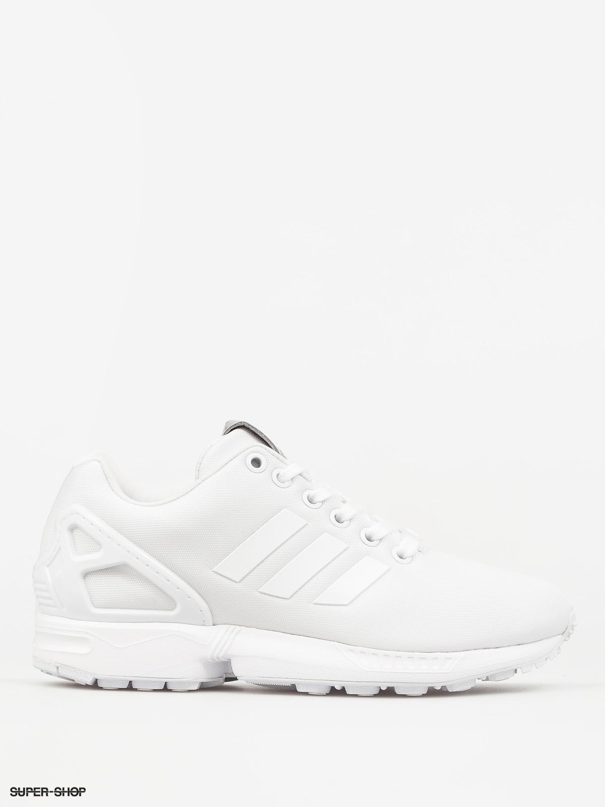1200x1600 Shoes Zx Flux Wmn (Ftwwhtftwwhtftwwht)