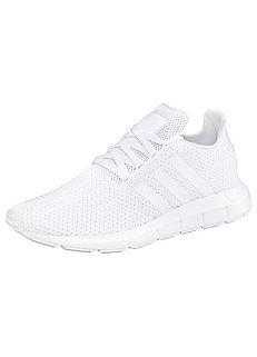 231x321 Shop For Adidas Originals Footwear Online