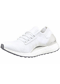 231x321 Shop For Adidas Performance Trainers Womens Footwear