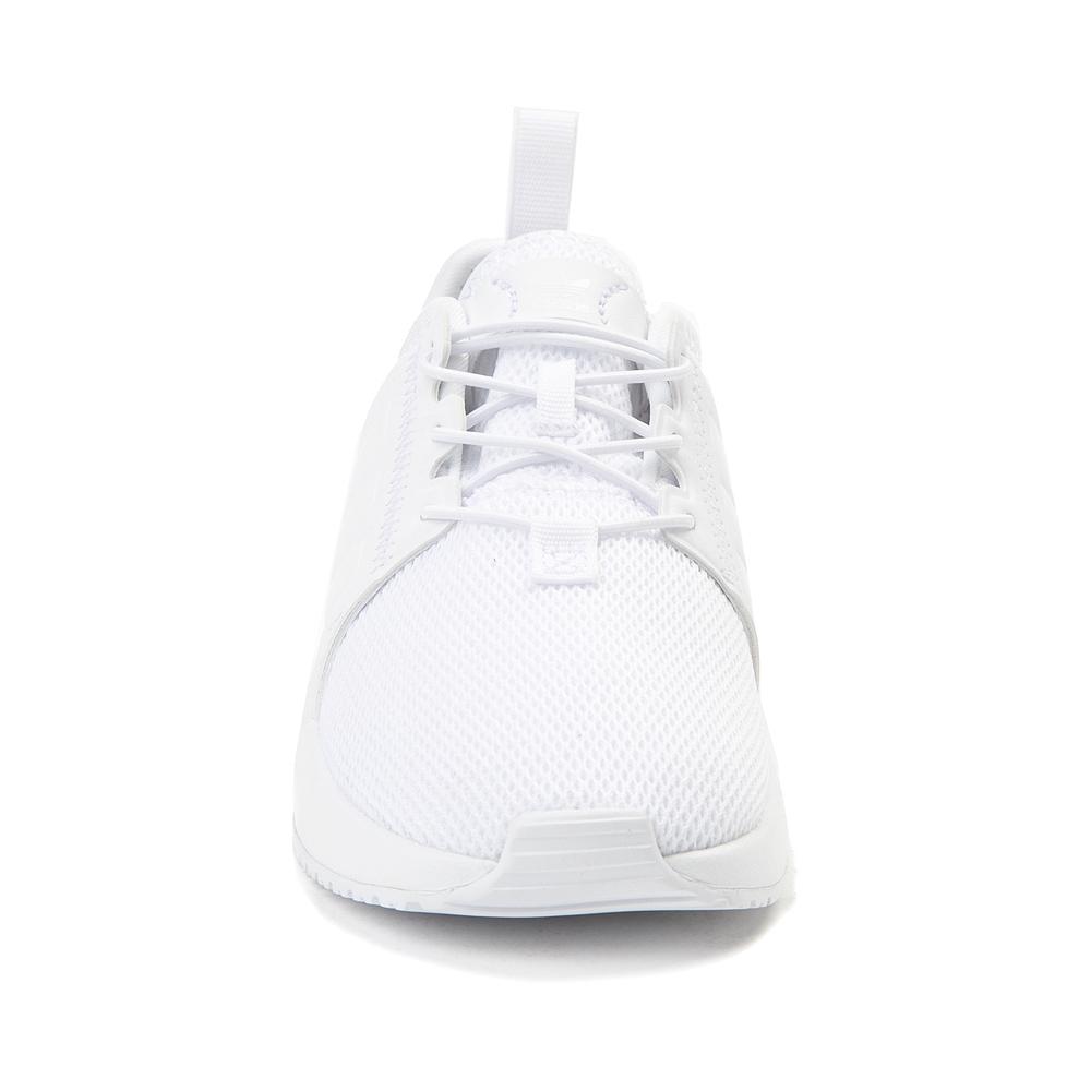 1000x1000 Toddler Adidas X Plr Athletic Shoe