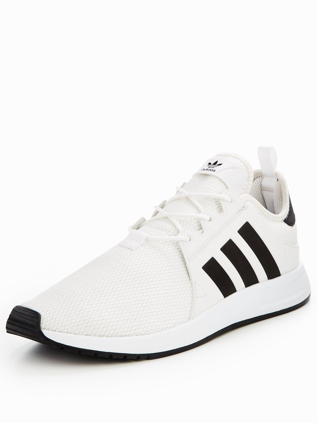 1350x1800 Adidas Originals X Plr Mens Sports Shoes Sports Amp Leisure