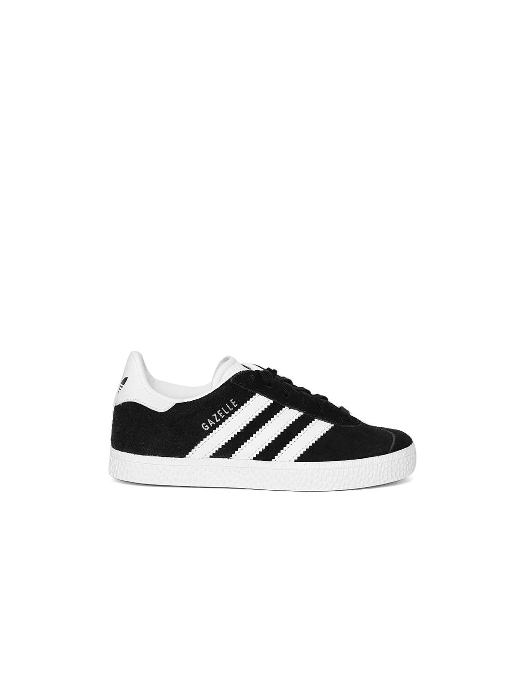 1080x1440 Adidas Rockstar Shoes Sure Financial Services Ltd