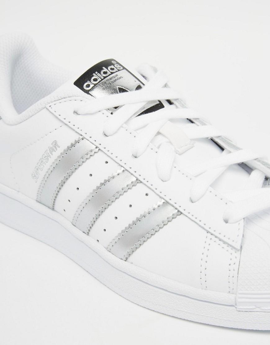 870x1110 Adidas Originals Amp Superstarwhitewomen Shoes 1522205