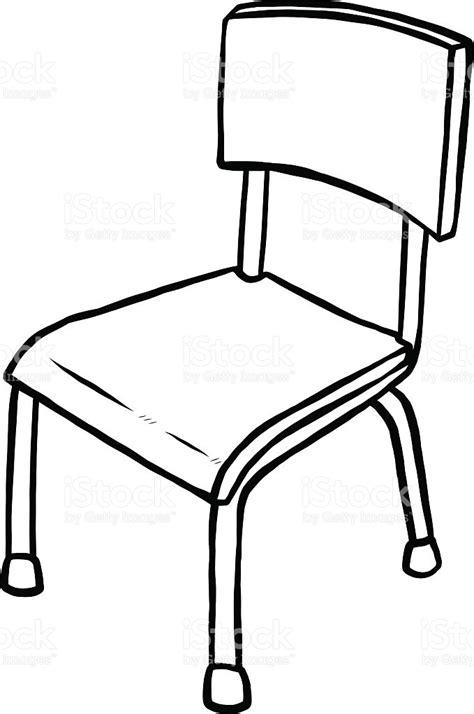 474x714 Chimei Adirondack Chair