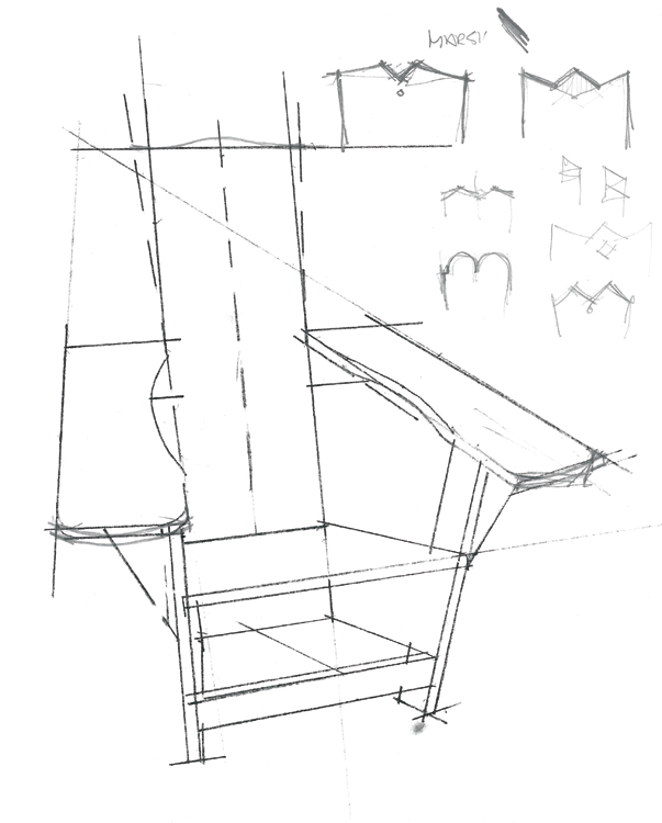 603x750 Nils Luderowski Architect