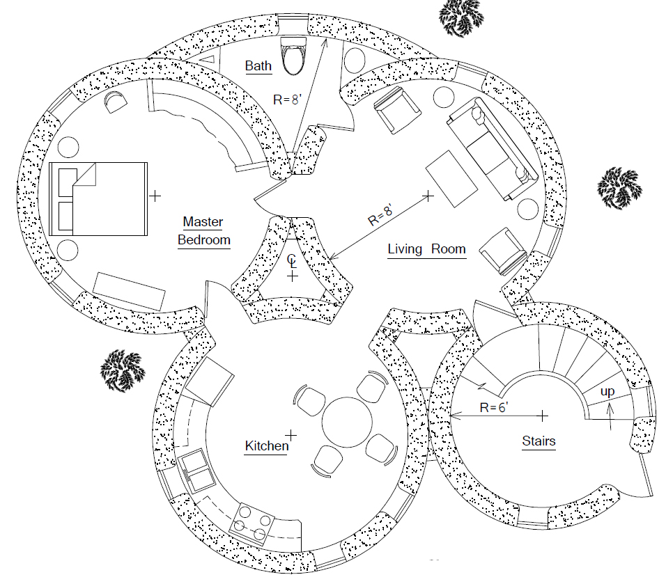 Adobe House Drawing At Getdrawings Com Free For Personal Use Adobe