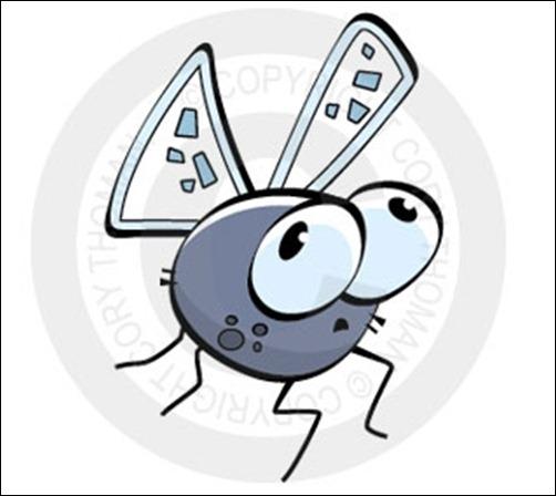 502x448 Creative Photoshop And Illustrator Cartoon Tutorials