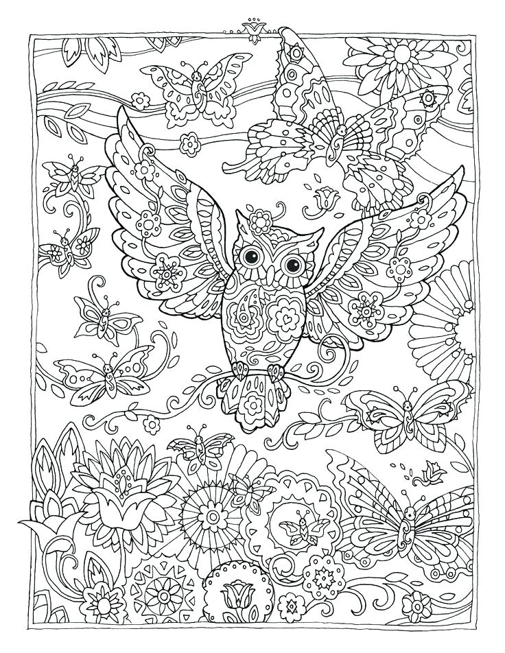 736x952 This Is Advanced Coloring Pages Images Advanced Coloring Pages