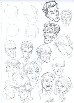 236x329 Gallery Advanced Drawings Step By Step,
