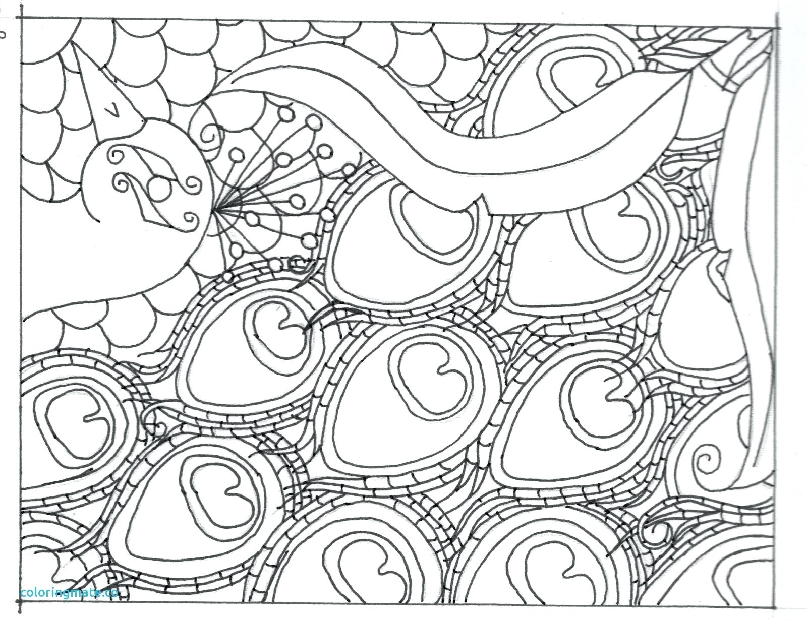 1600x1232 Coloring Peacock Coloring Pages Free Of For Drawing Page Advanced