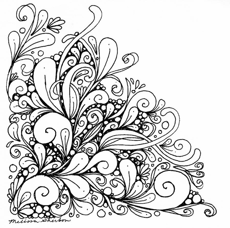 736x730 389 Best Template For Drawing Needlework Images