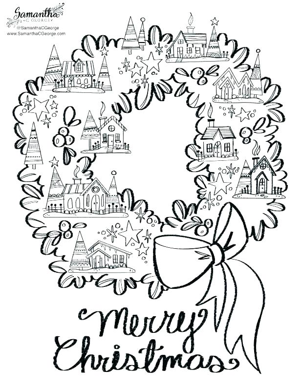 618x800 Advent Wreath Coloring Sheet Advent Coloring Pages Advent Wreath