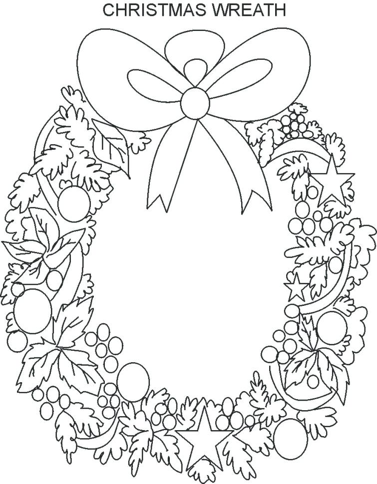 755x970 Advent Wreath Coloring Sheet Advent Coloring Pages Advent Wreath