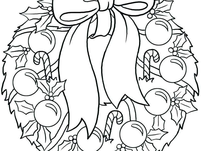 800x600 Advent Wreath Coloring Page Advent Wreath Coloring Pages Advent