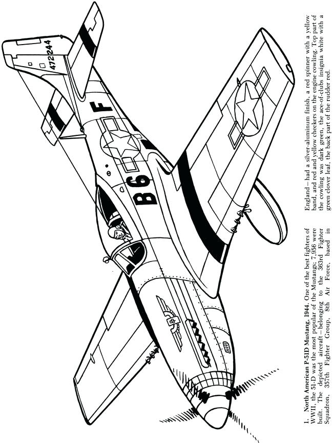 650x864 Airplane Coloring Sheets Dusty Coloring Fighter Airplane Coloring
