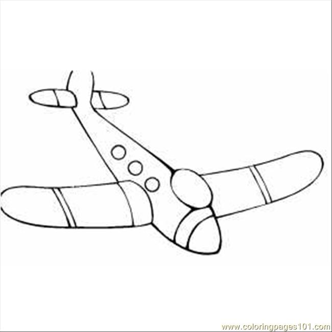 650x650 Drawn Airplane Toy Line
