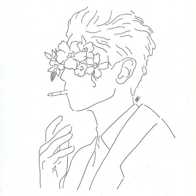 640x640 No Idea Tf Pinterest Draw Sketches And Doodles