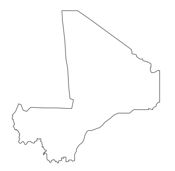 605x591 Geo Map