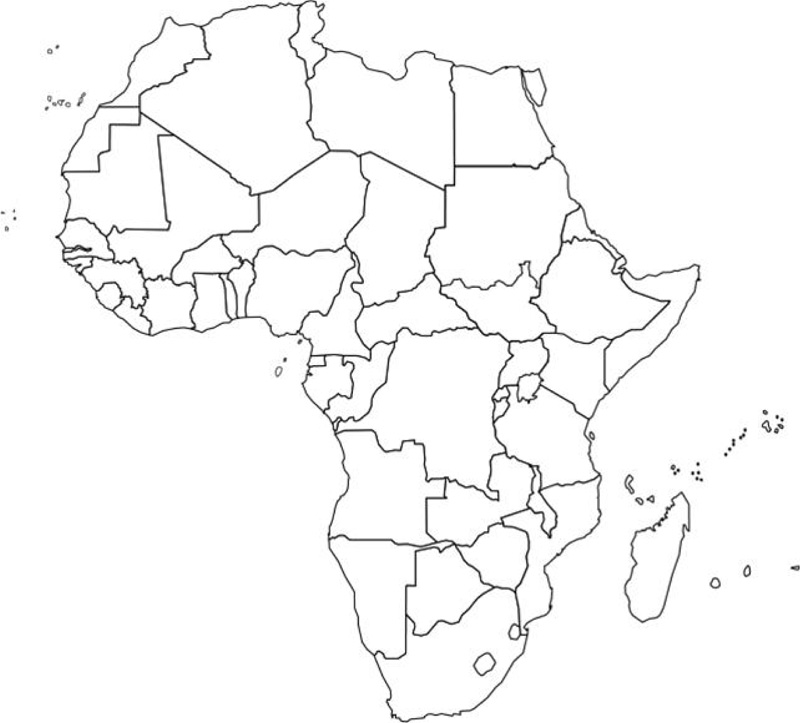 800x723 Connecting Africa