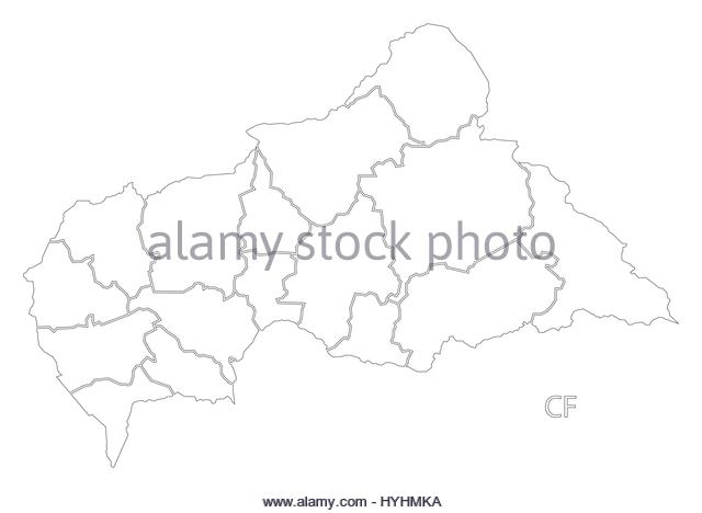 640x468 Shape Of African Continent Stock Photos Amp Shape Of African