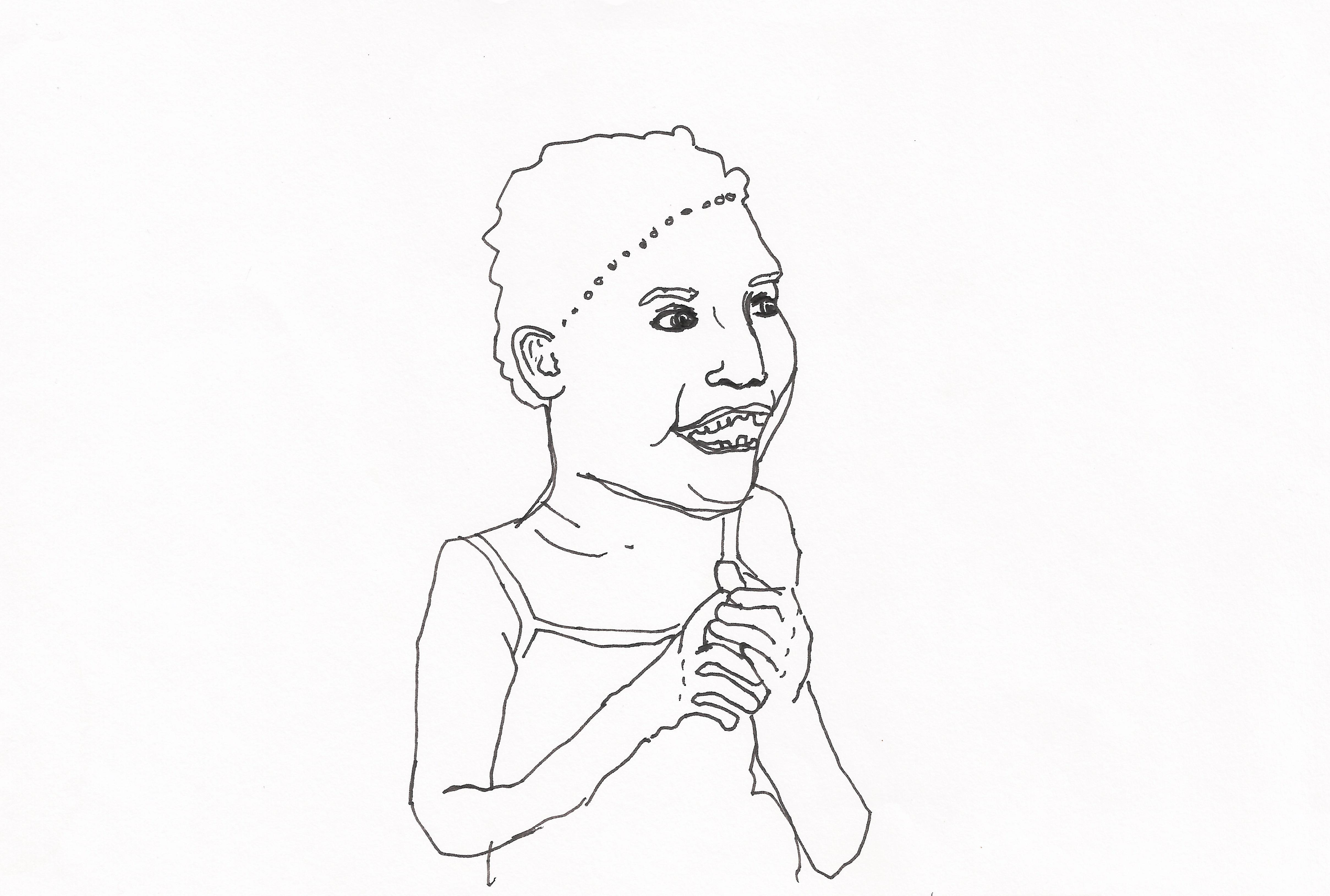 4834x3256 Drawings