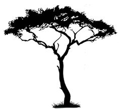 236x217 Image Result For Wawa Tree Africa Tattoos Africa