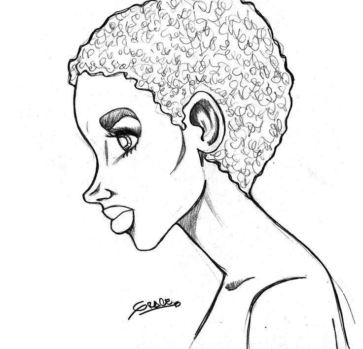 736x708 23 Best Sketchbook Illustration Images On Africa, Afro