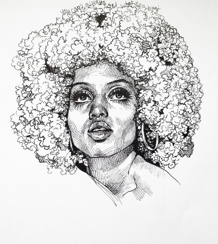 736x826 259 Best Afro Art 3 Images On African American Art