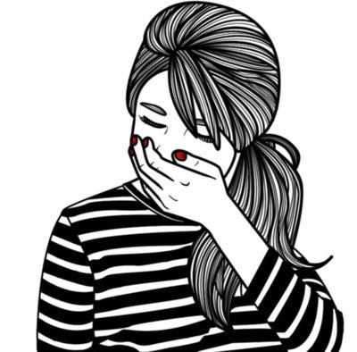 400x394 Sara Herranz Illustration. Amor Es. Illustrations