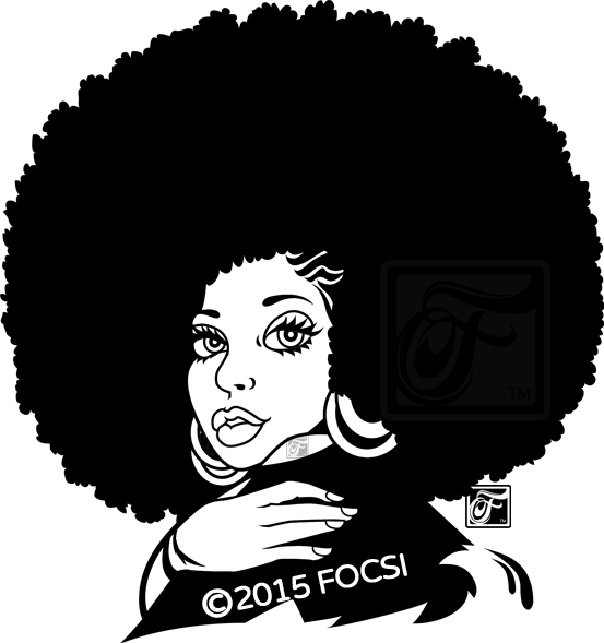 553x589 Welcome To Craftlantis Featured Artist Focsimama