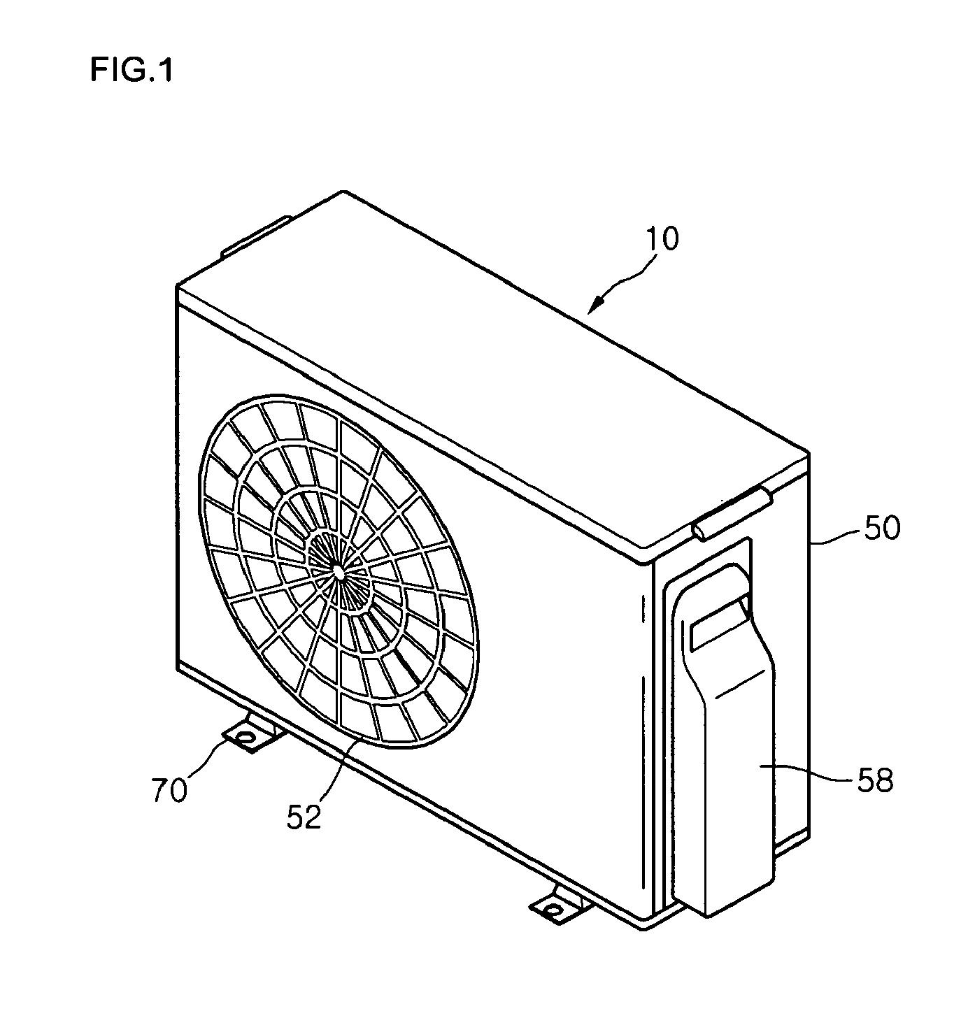 1394x1476 Patent Ep2180265a2