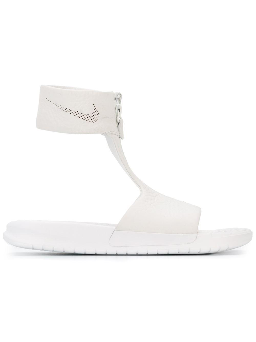 1000x1334 Nike