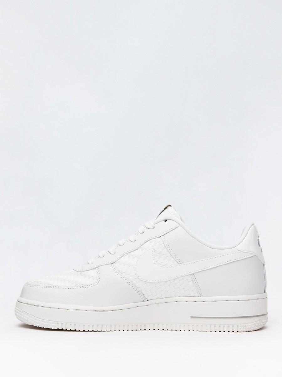 900x1200 Nike Air Force 1