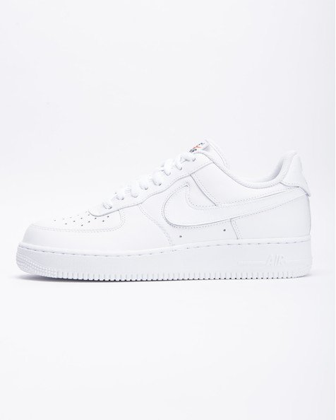 476x594 Nike Air Force 1 Buy Sneakers Online Express Shipping