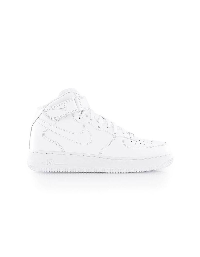 800x1026 Nike Air Force 1 Mid 07