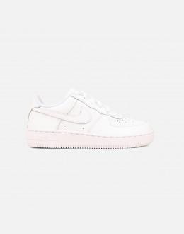 260x330 Nike Air Force 1 Toddler (Blacklack)