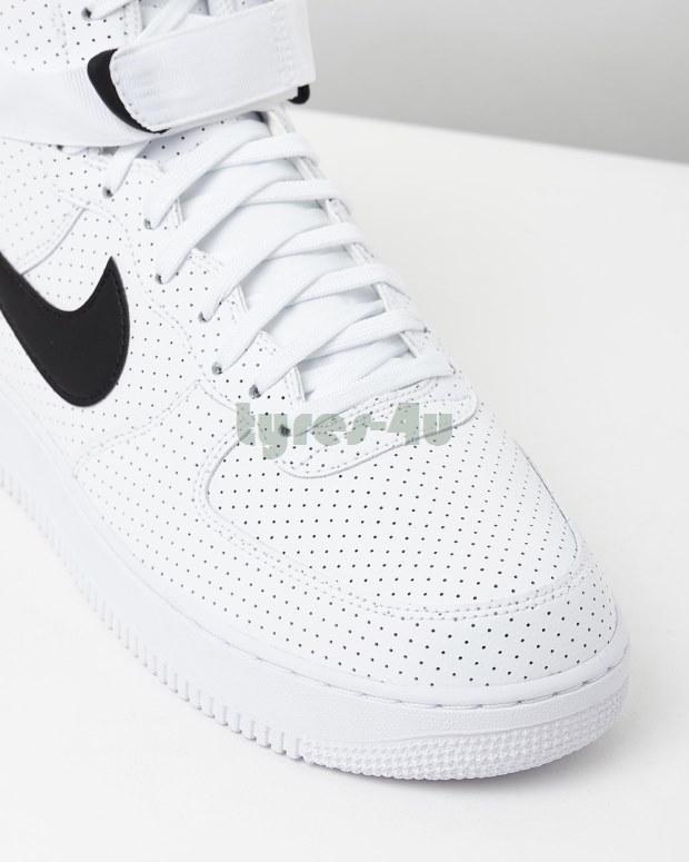 620x775 Nike Men's Nike Air Force 1 High